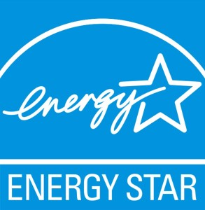 Energy Star for energy efficient ceiling fans