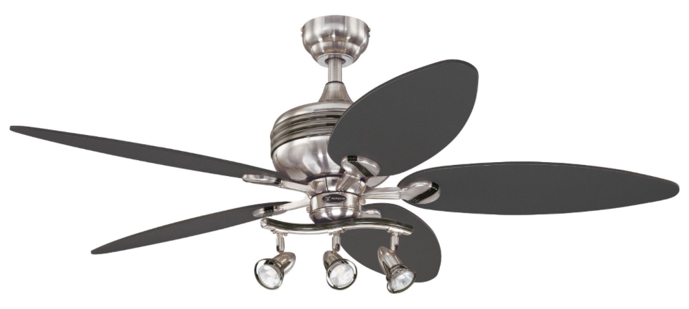 ceiling fans with lights | every ceiling fans