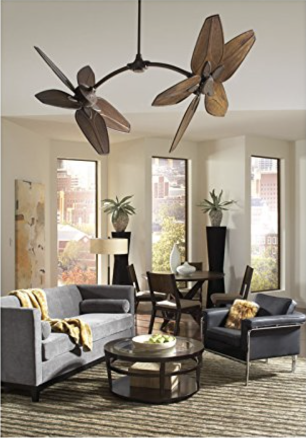Unique Ceiling Fans Every Ceiling Fans